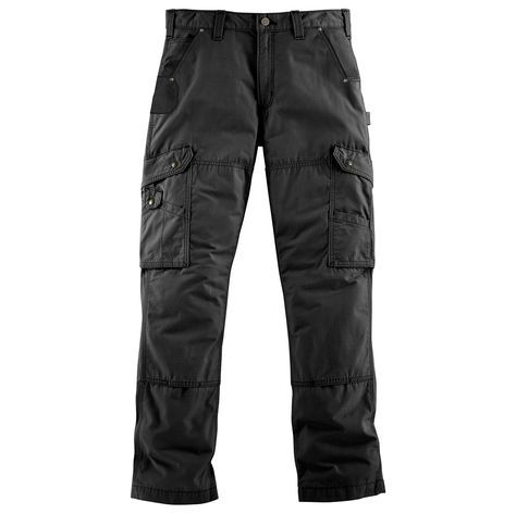 new lower prices hot sale top fashion B342 Pantalon Ripstop CARHARTT B342 | tools | Cargo work ...