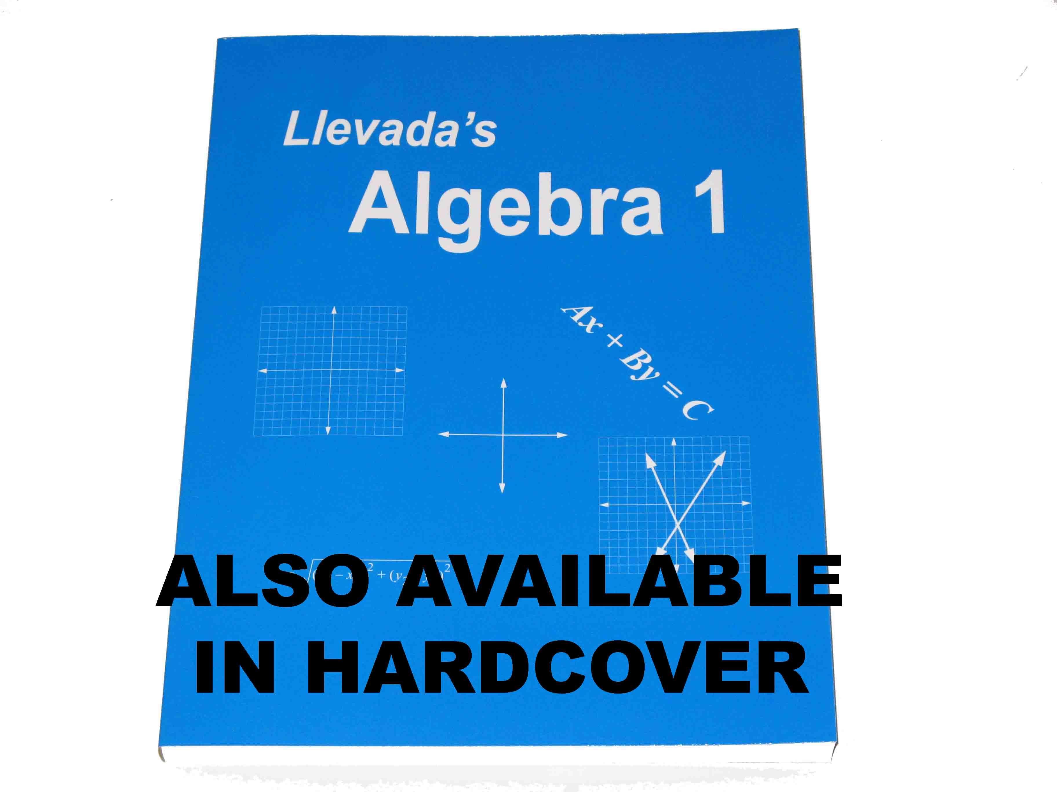 Albegra I