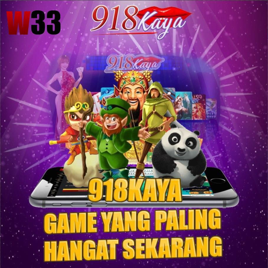 W33 Best Online Casino In Malaysia Best Online Casino Play Online Casino Top Online Casinos