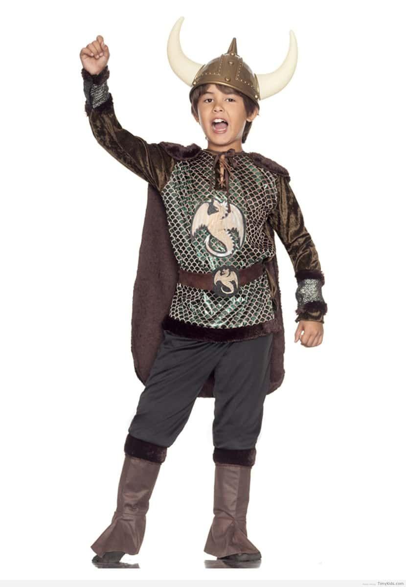 http://timykids.com/viking-halloween-costumes-for-kids.html