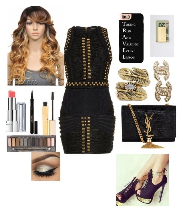 """Untitled #1043"" by kierrathekid ❤ liked on Polyvore"