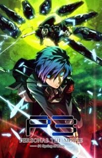 Persona 3 The Movie 1 Spring Of Birth Subtitle Indonesia Download Anime Sub Indo Tamat 3gp Mp4 Mkv 480p 720p Dotnex Tutturuu