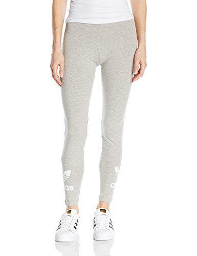 amazon leggings adidas