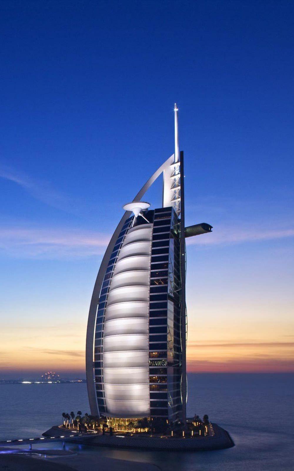 Burj Al Arab Wallpaper In 2019 Dubai Tower Burj Al Arab