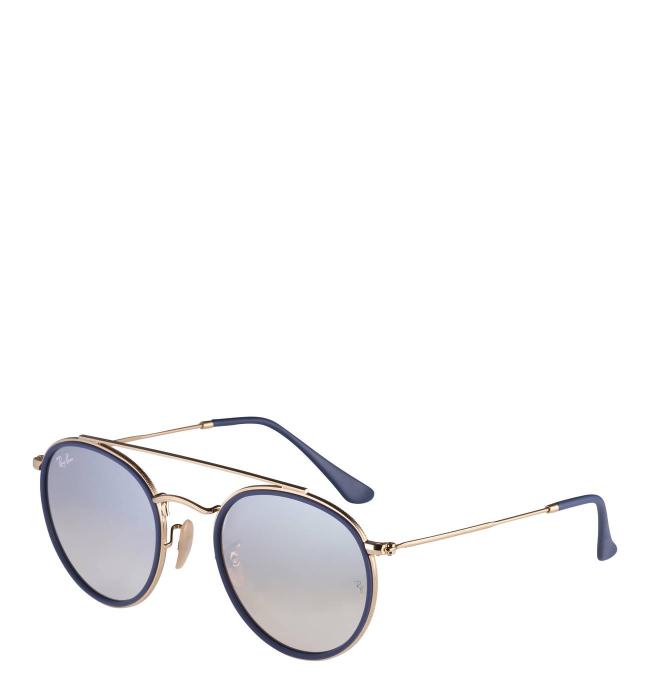 RAY BAN Ersatz Backen Paar für Brille Sonnenbrille