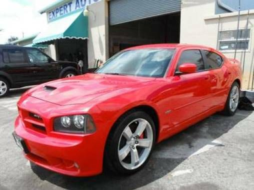 Craigslist Dallas Tx Cars And Trucks For Sale By Owner Top Car