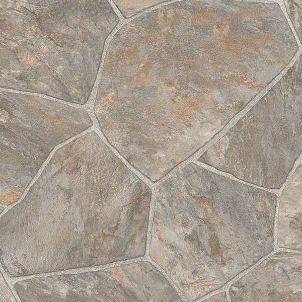 Fresh Start Pompano Grey Stone Vinyl Flooring Vinyl Flooring Tarkett Vinyl Flooring Flooring