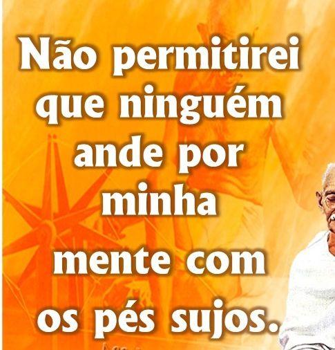 Portuguese quotes Portuguese quotes Pinterest