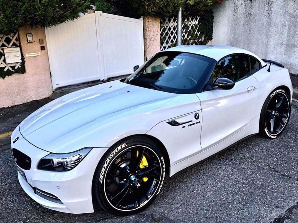 bmw e89 z4 white bmw the greats pinterest bmw bmw. Black Bedroom Furniture Sets. Home Design Ideas