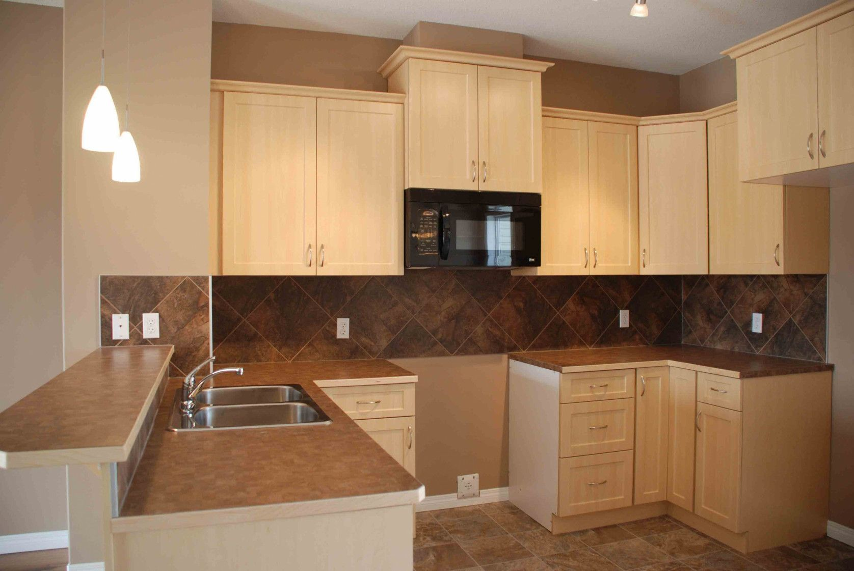 20+ Used Kitchen Cabinets Craigslist - Kitchen Decorating ...