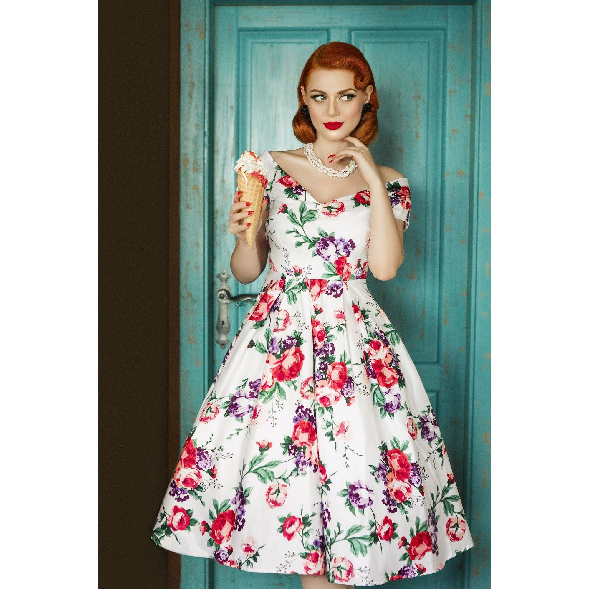 314506e9620d9 Precioso vestido Lily