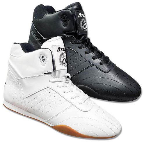 60+ Bodybuilding Shoes ideas in 2020