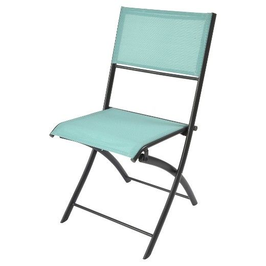 Awe Inspiring Bistro Sling Folding Chair Room Essentials Target For Bralicious Painted Fabric Chair Ideas Braliciousco