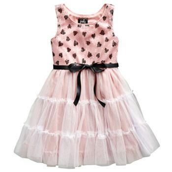 36+ Pinky toddler dress ideas in 2021