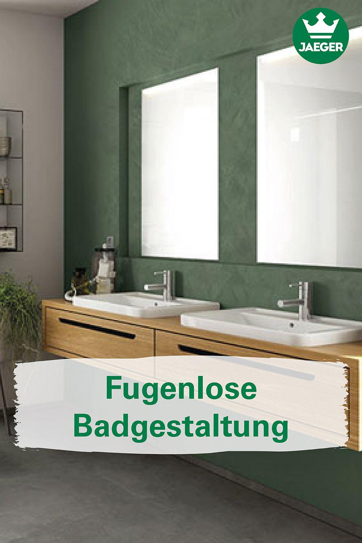 Fugenloses Badezimmer Badezimmer Renovieren Badezimmer Badezimmer Einrichtung