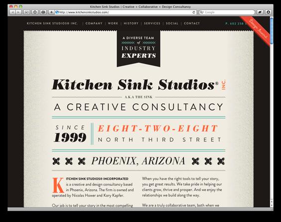 kitchen-sink-studio