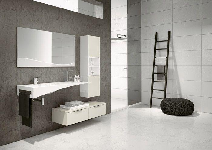 Best Arredo Bagni Design Images - Idee Arredamento Casa - cozilla.info
