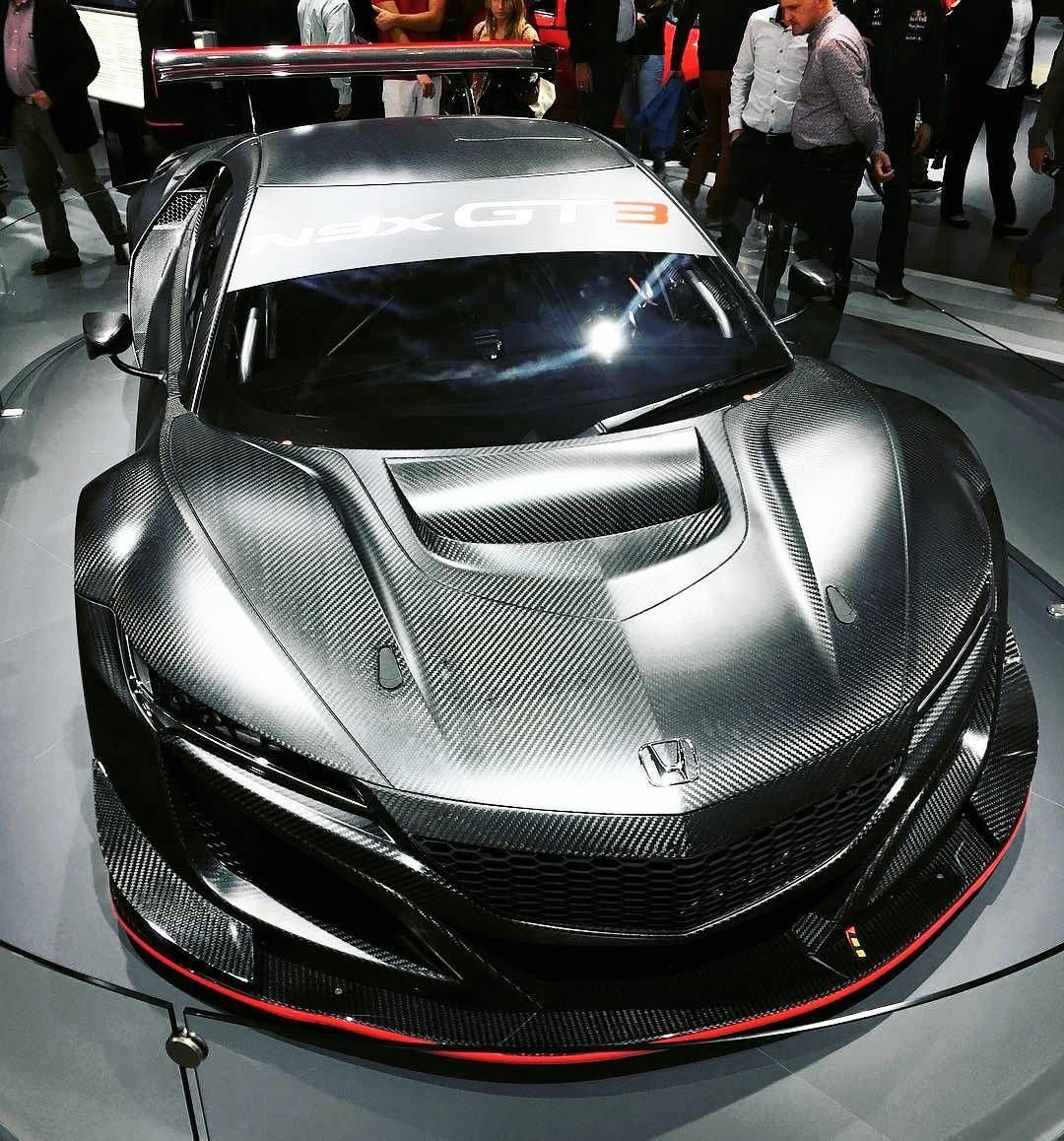 "Fantastic ""Acura NSX"" Info Is Offered On Our Site. Take A"