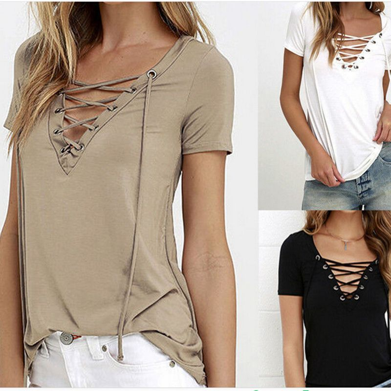 Cheap shirt lace, Buy Quality shirt up directly from China shirt ...