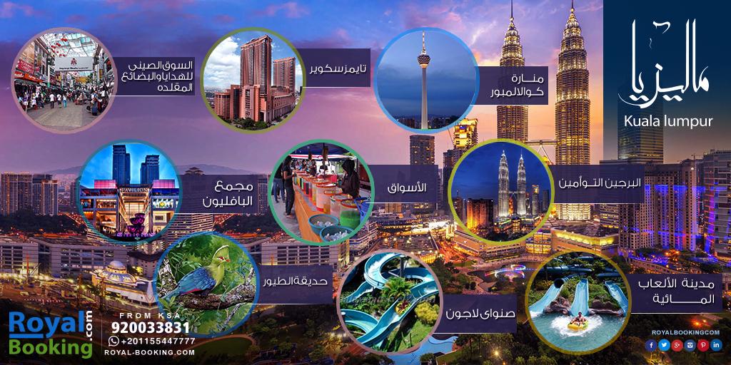Wonderful Tourist Places And Malls Shopping You Can Visit Her In Kuala Lumpur Malaysia سفر سياحة ماليزيا عروض Travel Malaysia Kuala Lumpur