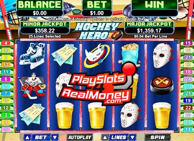 blackjack online application