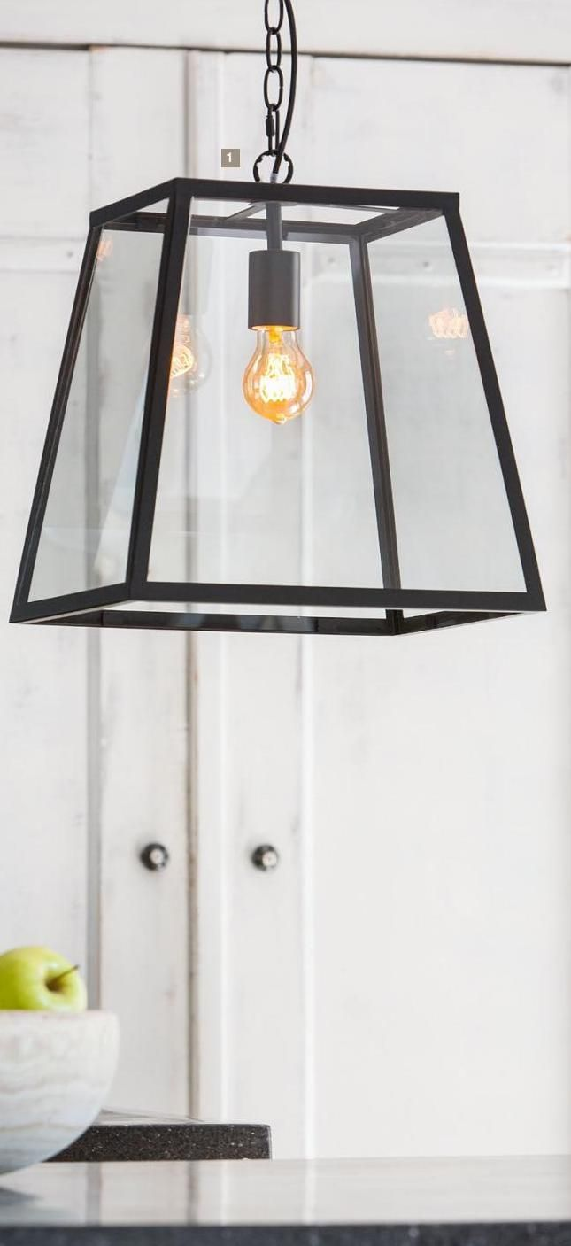 Lighting And Living To Find This Pin And More On Light Living By Rashong Clippedonissuu From Catalogue 20162017 Lighting