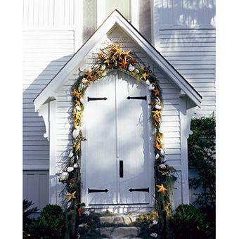 sc 1 st  Pinterest & Church Door Decorations for Weddings | Weddings and Wedding pezcame.com