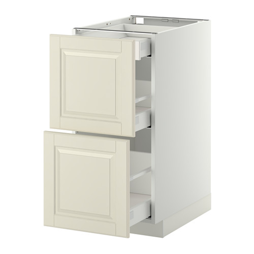 Shop For Furniture Home Accessories More Bodbyn Drawers Ikea