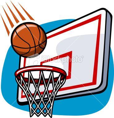 Basketball Hoop Clipart Clipart Panda Free Clipart Images Free Clip Art Basketball Basketball Clipart