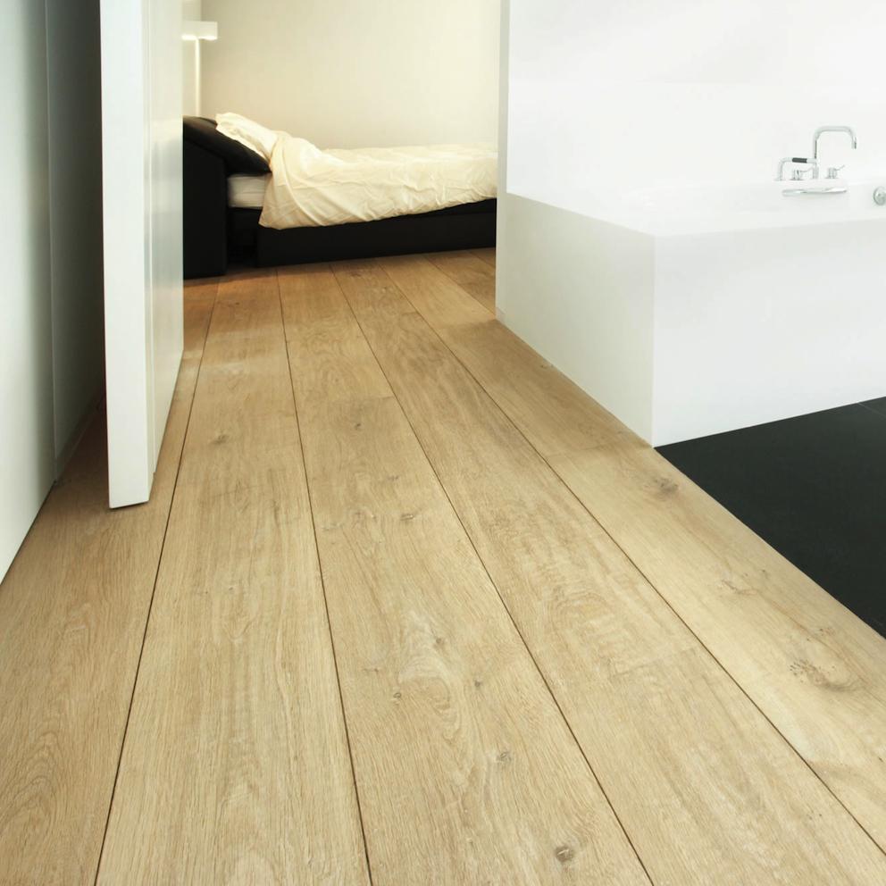 afficher l 39 image d 39 origine parquets parquet chene. Black Bedroom Furniture Sets. Home Design Ideas
