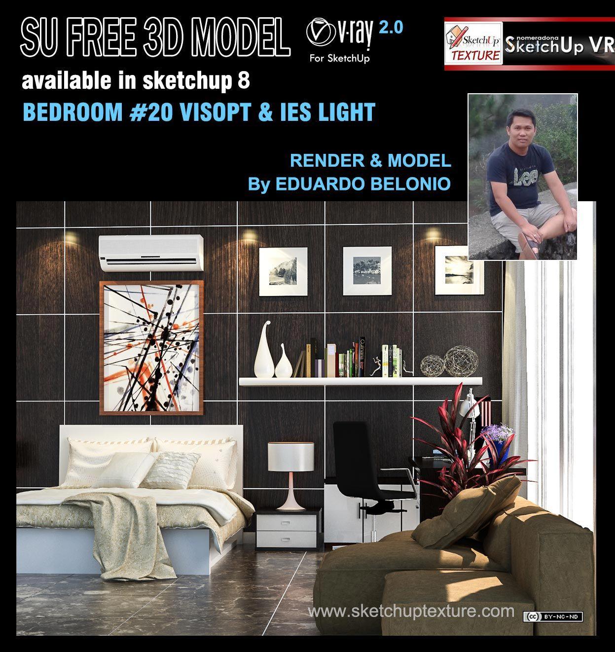 100+ Best Interior Design Tutorial