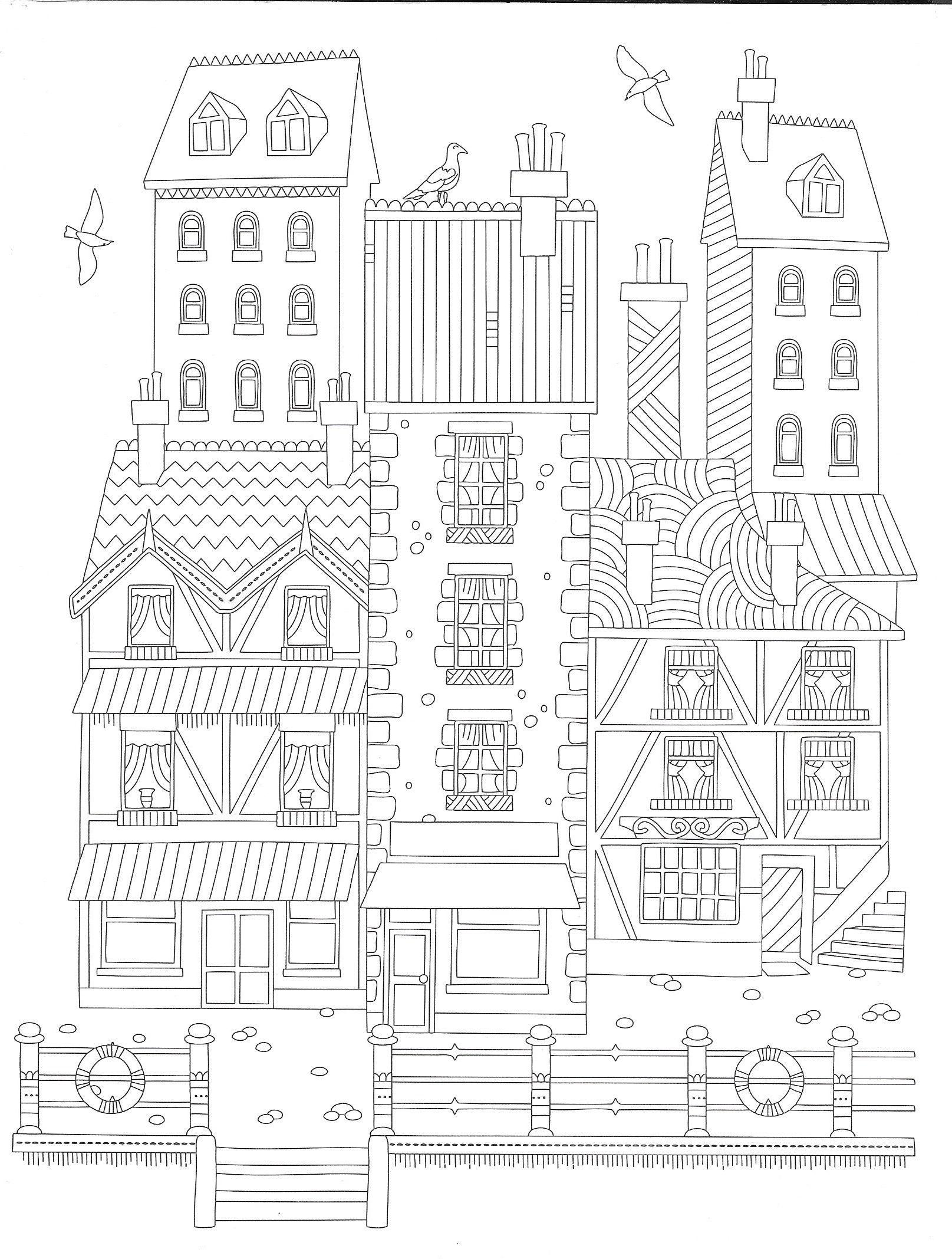 Pin Von Barbara Brantley Auf Coloring Pages Pinterest Zeichnen