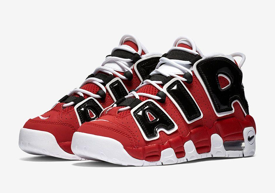 new shoes 2016 nike basketball endless run