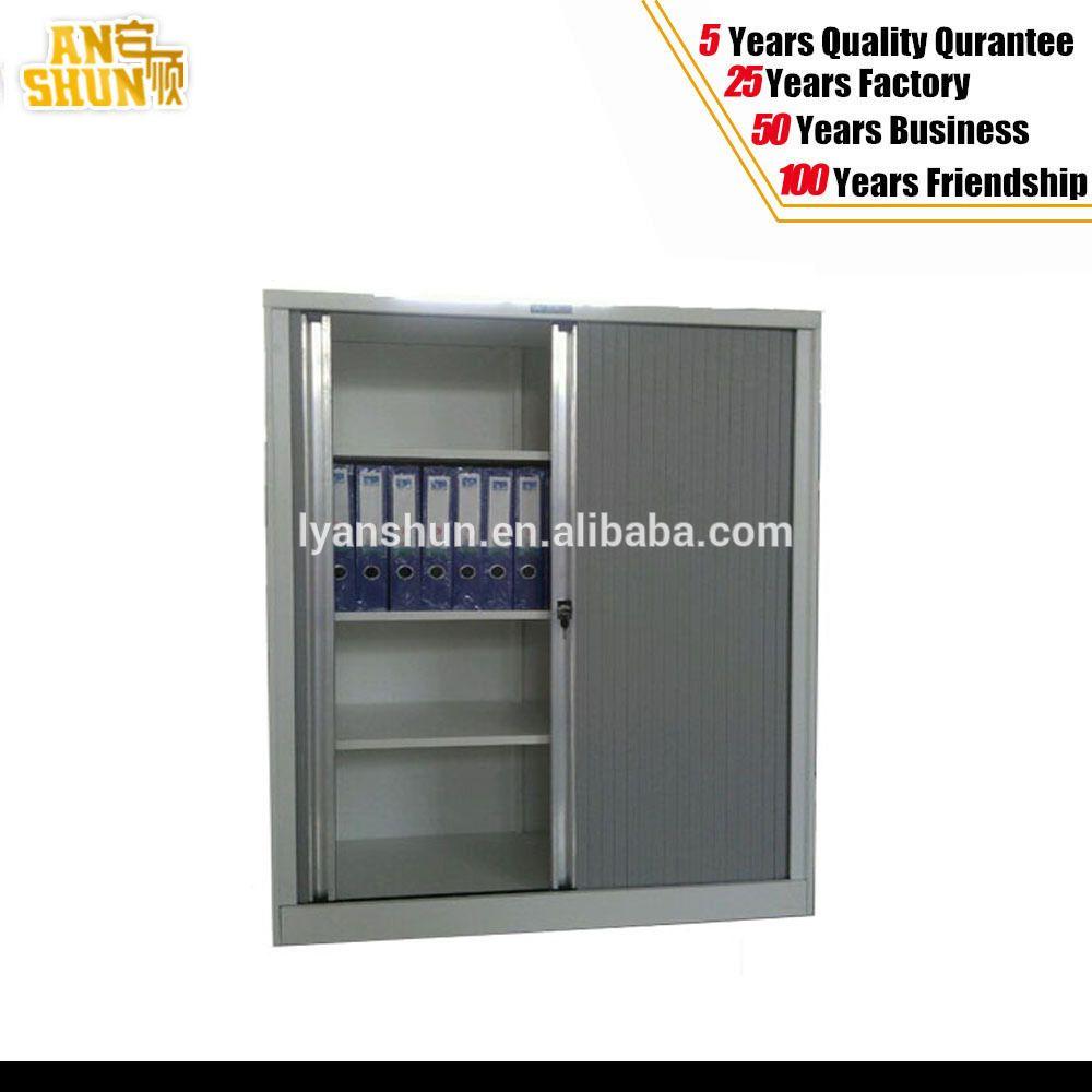Best Of Roller Door Storage Cabinets