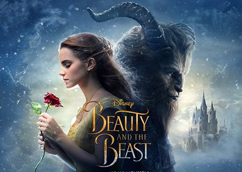 Beauty And The Beast Character Quiz Personality Match Bela E A