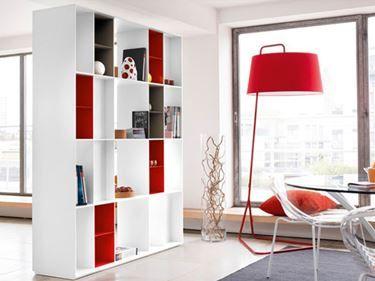 mobili divisori | arredamento interni | pinterest | mobili ... - Mobili Divisori Cucina Soggiorno