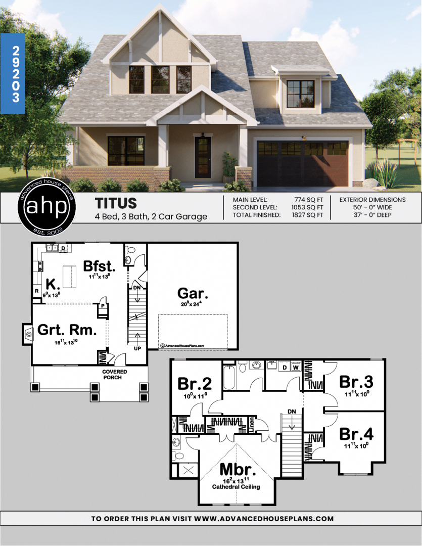 10x20 Shed Plans Simpleshedplans Shed Style House Plans