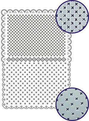 parchment templates ps014h templates pinterest template