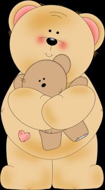 Sending My Grandson A Get Well Hug He S Been Sick For 3 Weeks Gramma Luvs You Dominic 3 Teddy Bear Images Tatty Teddy Handmade Teddy Bears