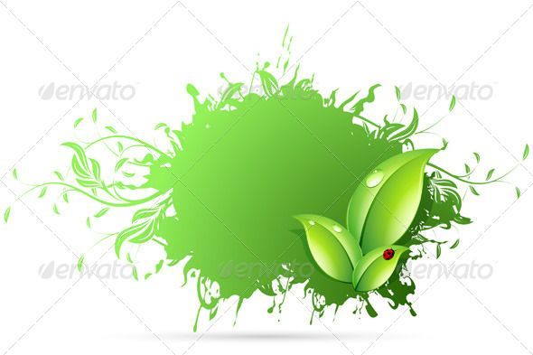 VECTOR DOWNLOAD (.ai, .psd) :: http://sourcecodes.pro/pinterest-itmid-1004219380i.html ... Abstract Grunge Background with Leaves ...  background, blot, drop, flower, green, grunge, isolated, ladybug, leaf  ... Vectors Graphics Design Illustration Isolated Vector Templates Textures Stock Business Realistic eCommerce Wordpress Infographics Element Print Webdesign ... DOWNLOAD :: http://sourcecodes.pro/pinterest-itmid-1004219380i.html