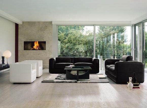 Design interieur maison top maison decoration interieur for Design interieur salaire