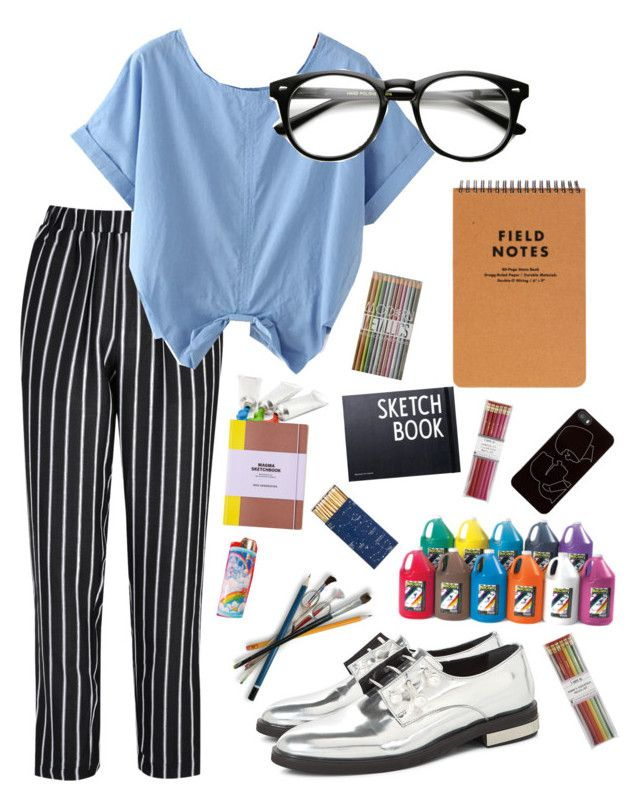 """""""Becca"""" by grungecurrency on Polyvore featuring Coliàc Martina Grasselli, Glamorous, Magma, Design Letters, Jayson Home, Zero Gravity and i am a"""