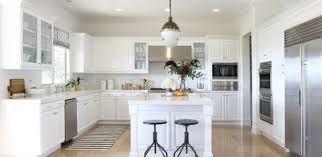 Muebles de cocina. Muebles de cocina baratos. Kit de muebles de ...