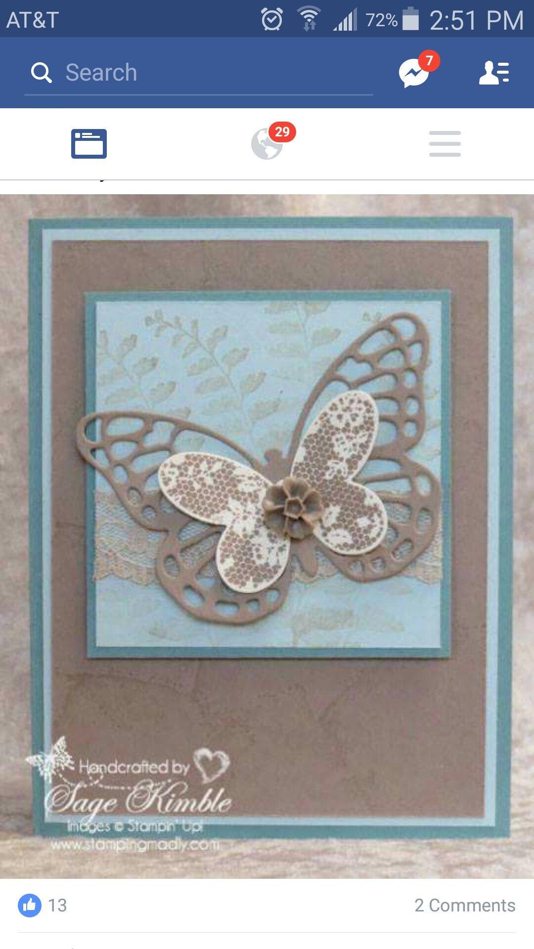 Pin By Paula Poindexter On 2 Screenshots Pinterest Butterfly