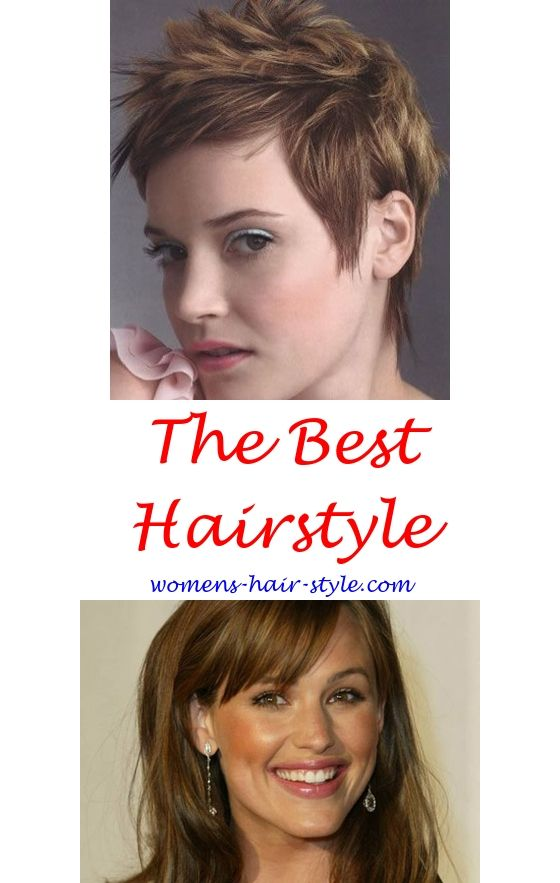Unique the Best Short Hairstyles 365