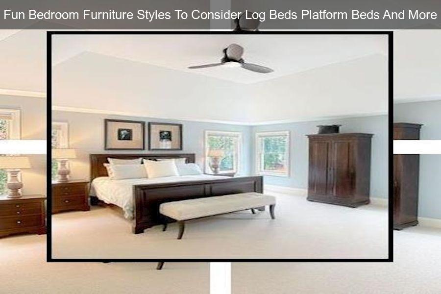 lounge furniture  bedside furniture sets  best place to