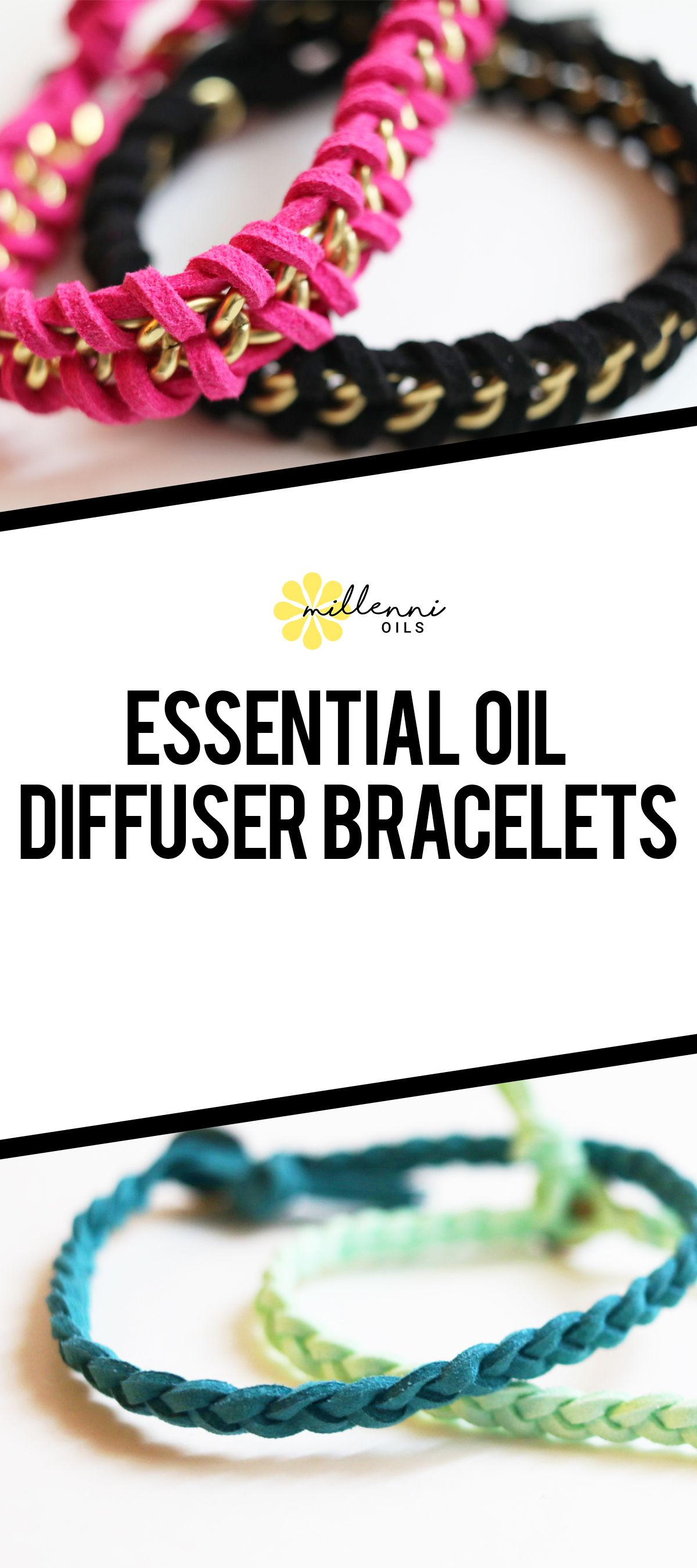 Essential Oil Diffuser Bracelets Where To Buy Diffuser Bracelets