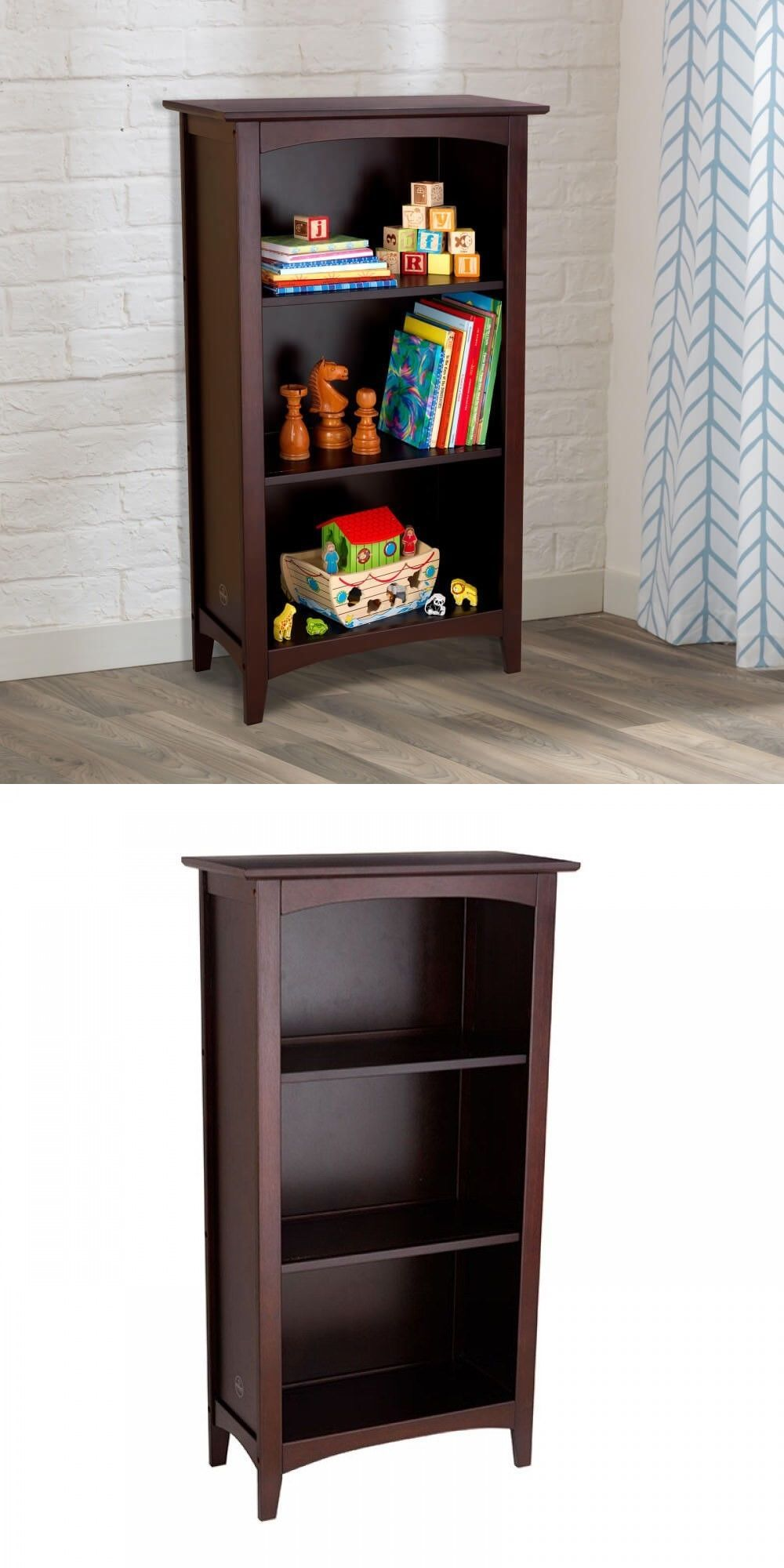 Pin On Bookcases 115749