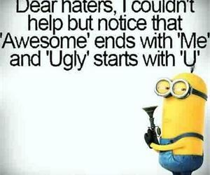 New Funny Minion Pictures And Quotes #Minions – funny minion...
