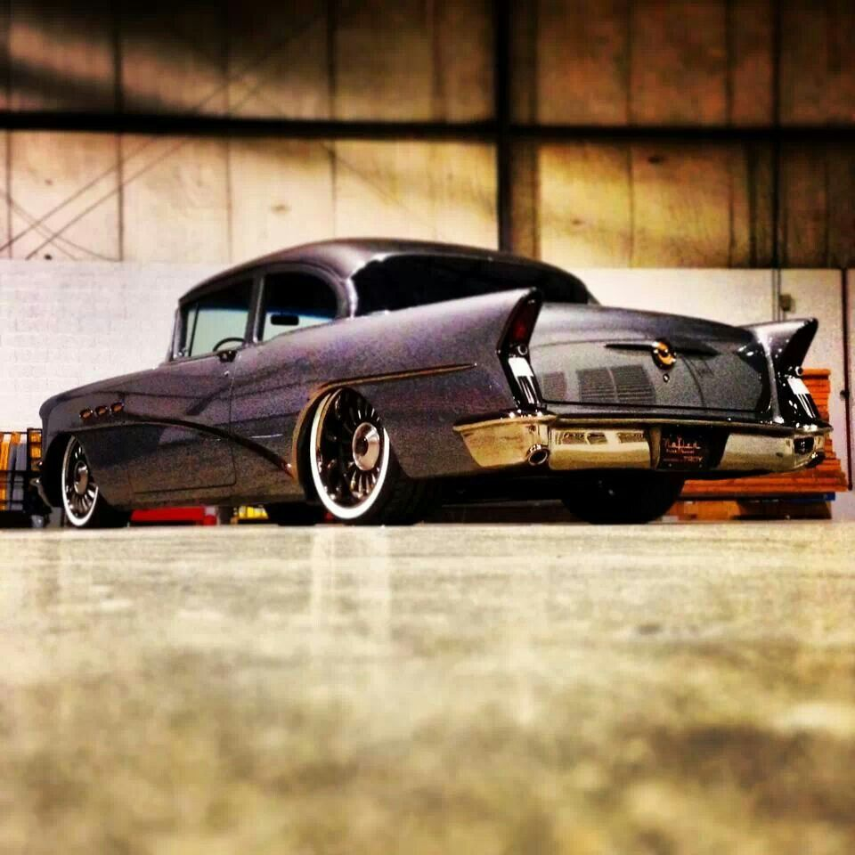 Rad Rides By Troy | Automotive | Pinterest | Troy, Cars and Wheels